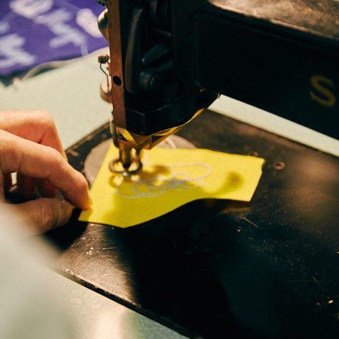 刺繍屋阿部